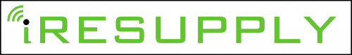iResupply-Logo.png